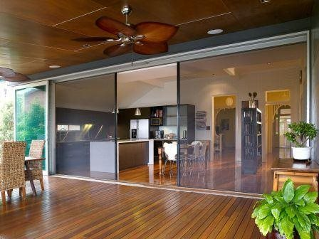 Bifold_Door_Screen