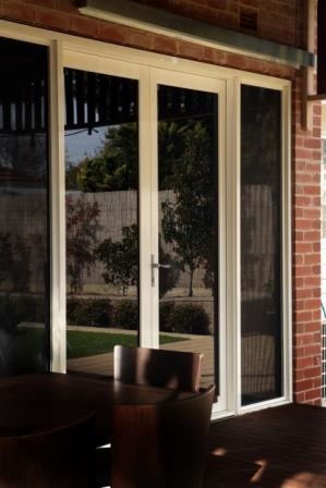 French doors Adelaide