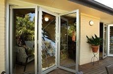 Arborcrest-Bifold-Door-Replacement