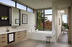 Arborcrest-window-replacement-Adelaide